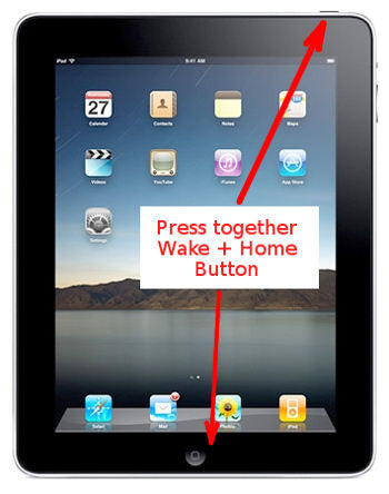 ipad-hard-reset-ipad-troubleshooting
