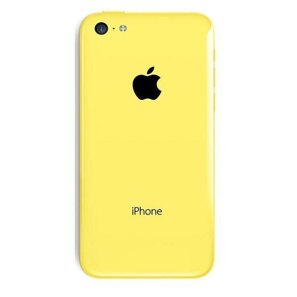 Apple iPhone 5C Unlocked-NDBD NZ