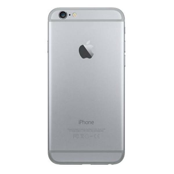 Apple iPhone 6 Plus Unlocked-NDBD NZ