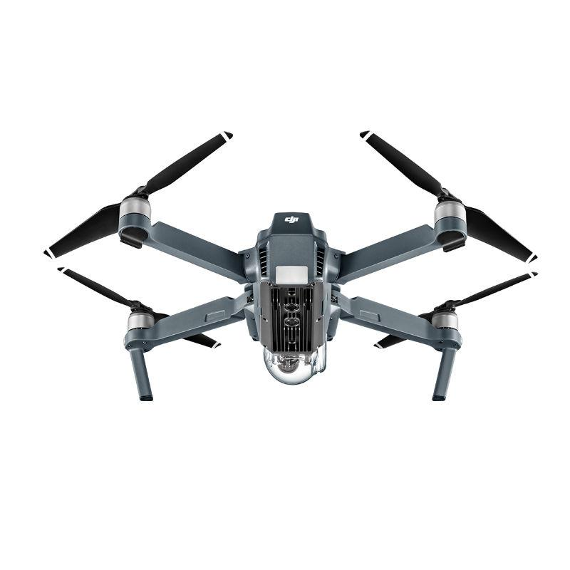 DJI Mavic Pro Drone refurbished