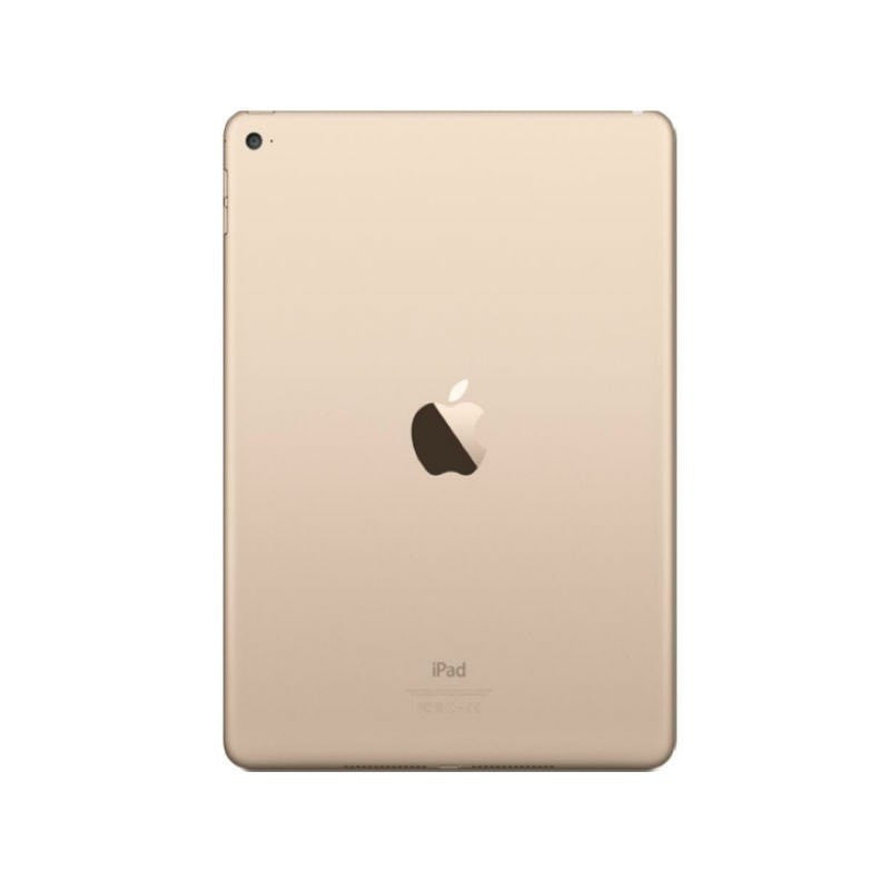 Refurbished Apple iPad Air 2 Wi-Fi-NDBD AU