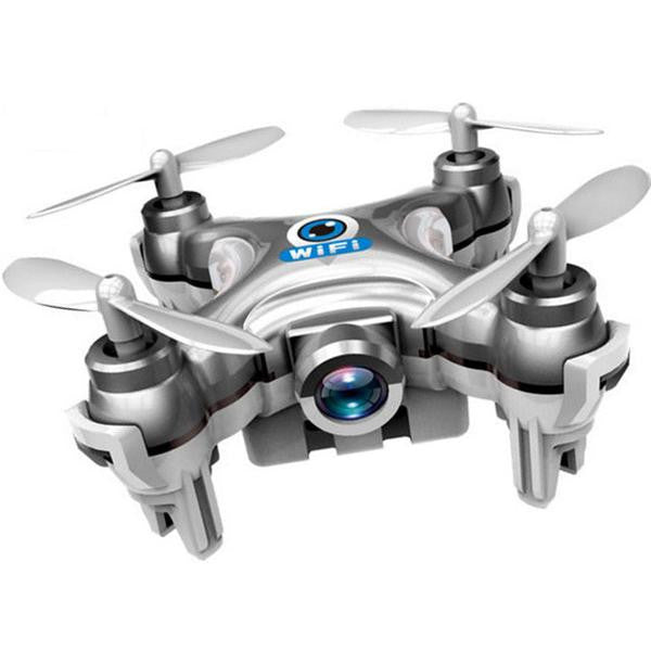 Quadcopters RC Drones All Cool toys