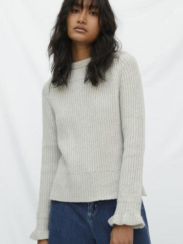 Blake Sweater - Debs Boutique