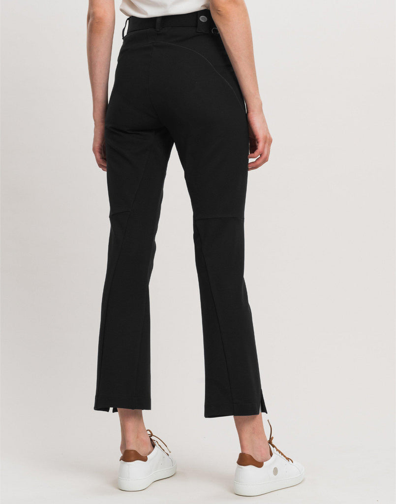 Raring Pant-Pant-High by Claire Campbell-Debs Boutique