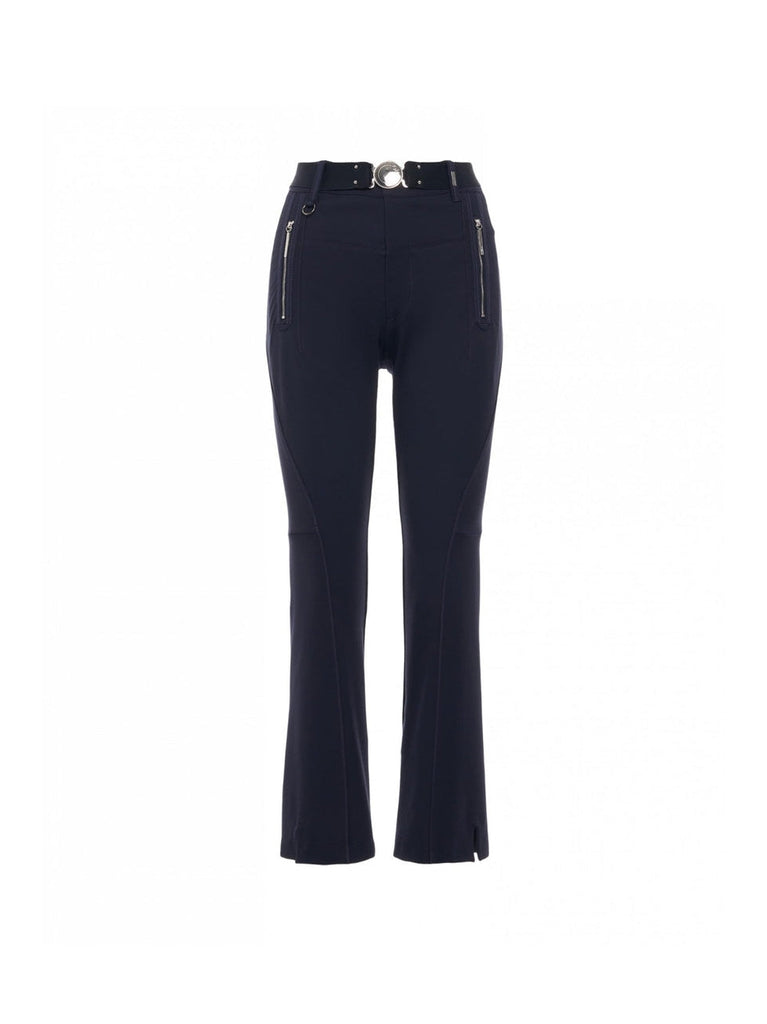 Raring Pant.-Pant-High by Claire Campbell-Debs Boutique