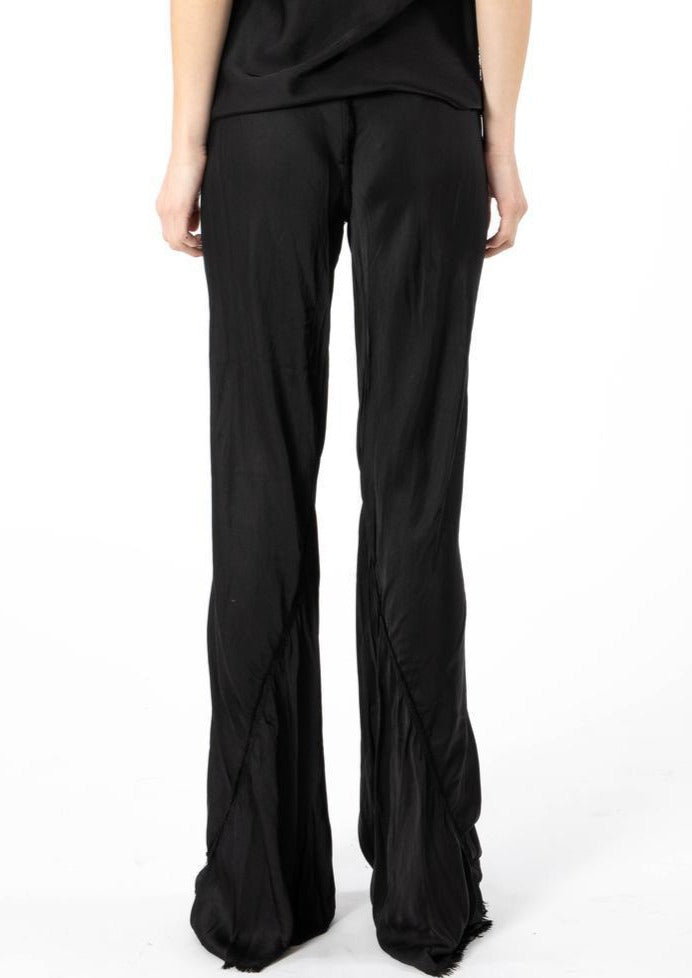Long Bias Pants-Pants-Jaga-Debs Boutique