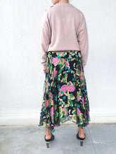 Load image into Gallery viewer, Ida Skirt - Debs Boutique