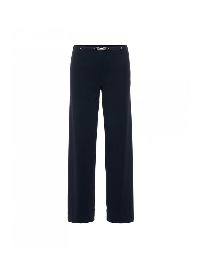 Proceed Pant-Pant-High by Claire Campbell-Debs Boutique