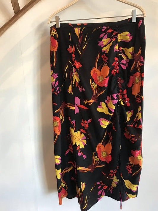 Aria Skirt-Rixo-Debs Boutique