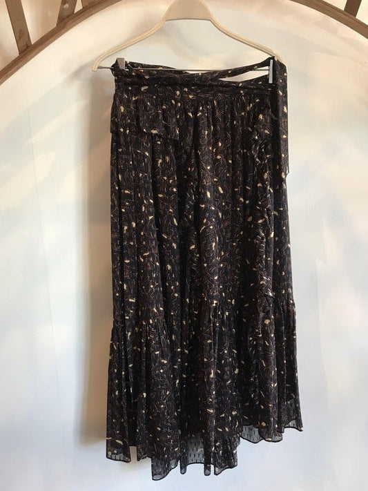 Fae Skirt-Ulla Johnson-Debs Boutique