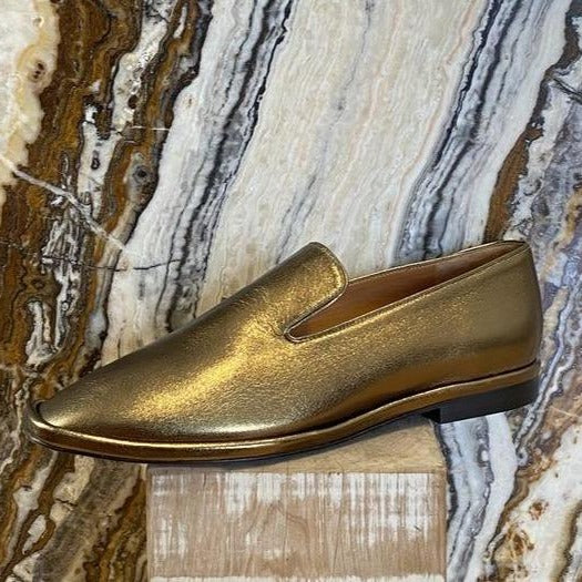 Olympia Loafers-Shoes-Clergerie-Debs Boutique