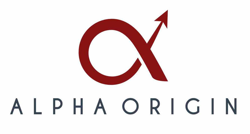 Alpha Origin Pte Ltd