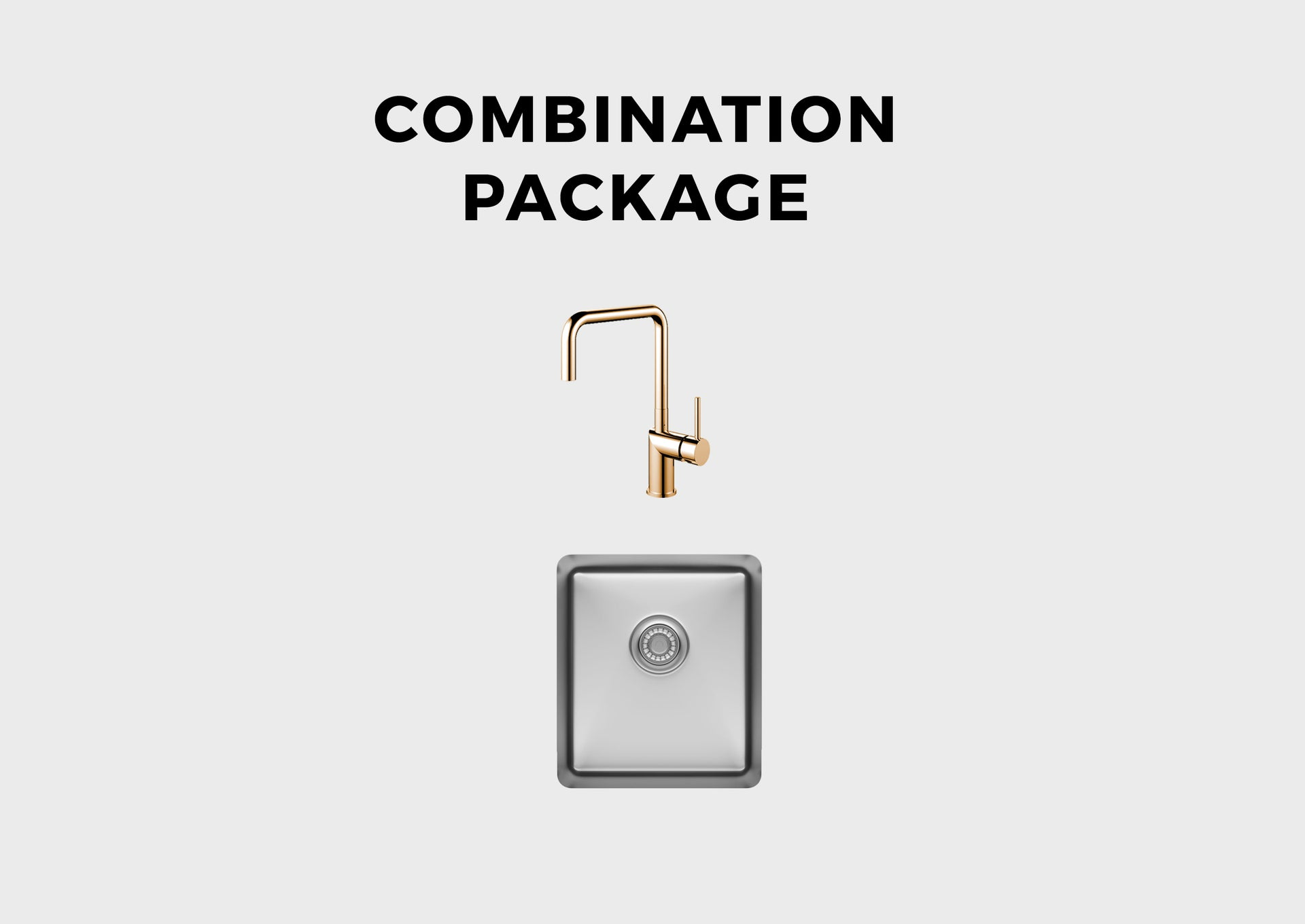Combination Package 6