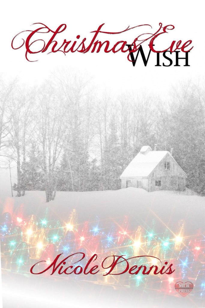 Christmas Eve Wish