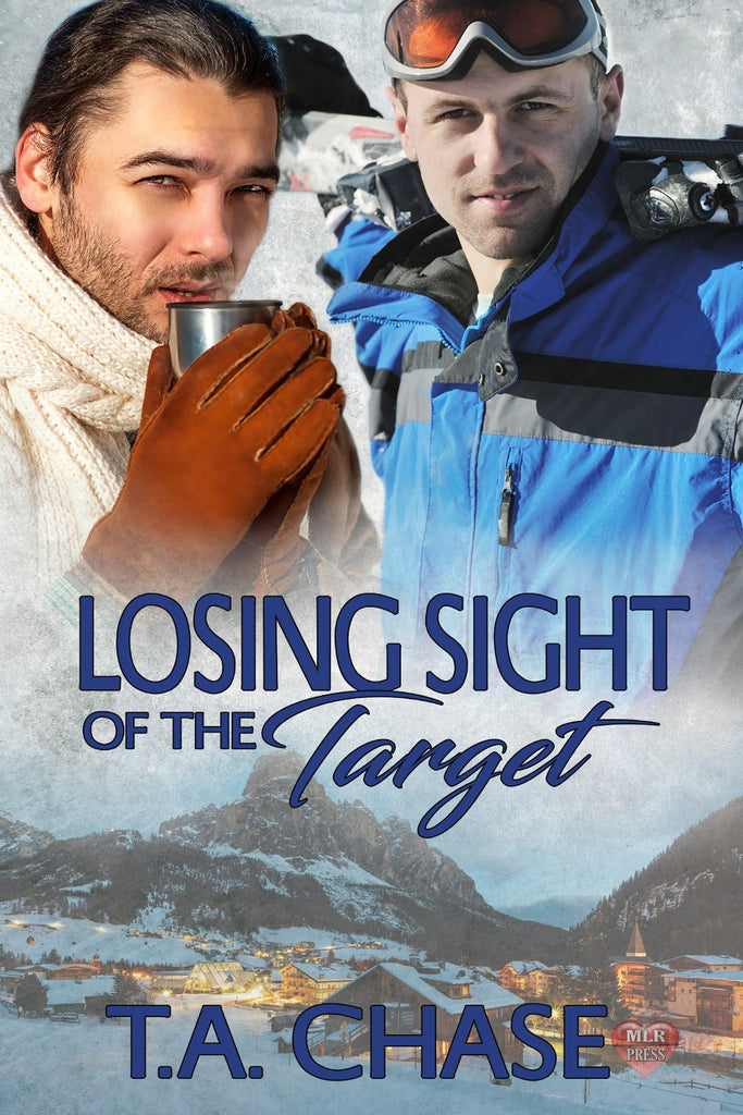 Losing Sight of the Target