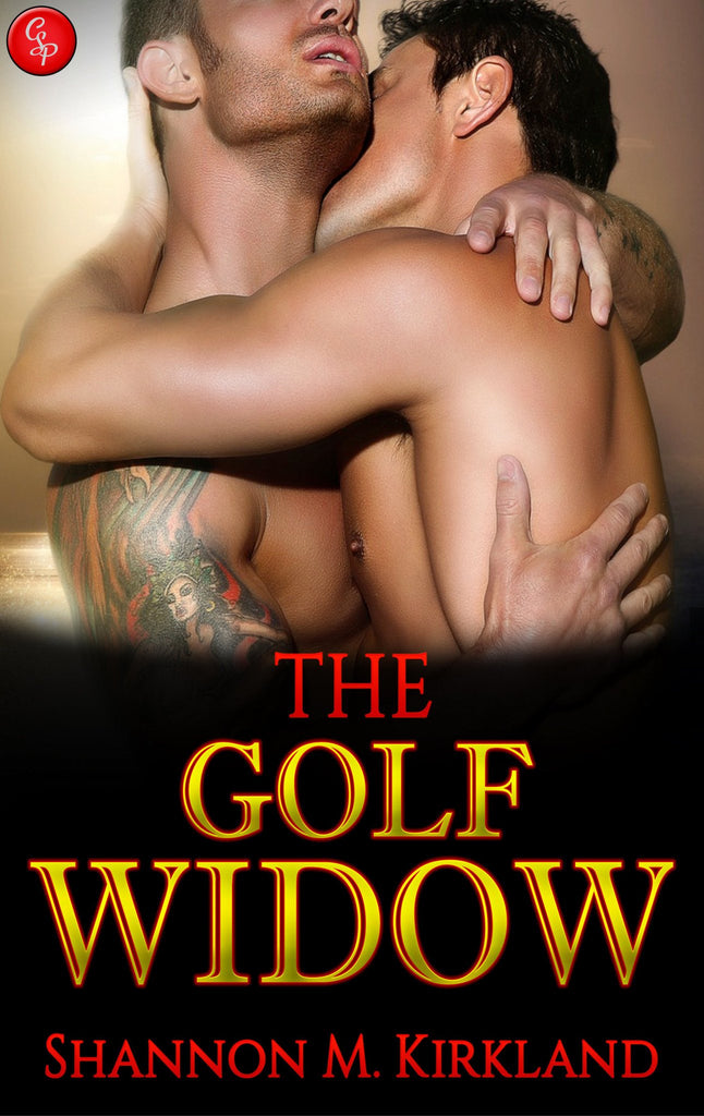 The Golf Widow