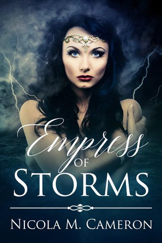 Empress of Storms