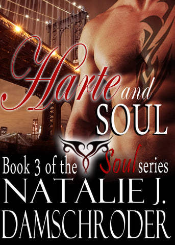 Harte and Soul