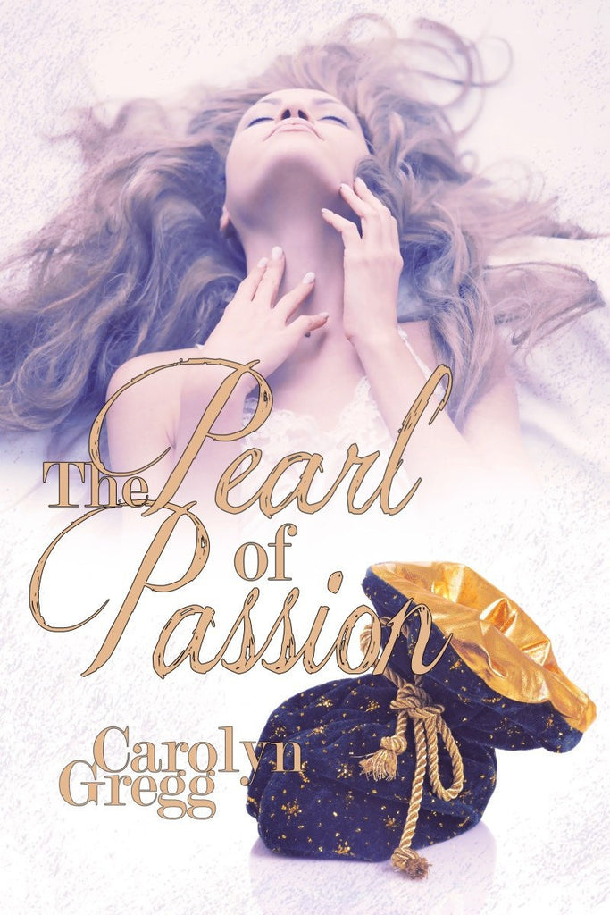 The Pearl of Passion