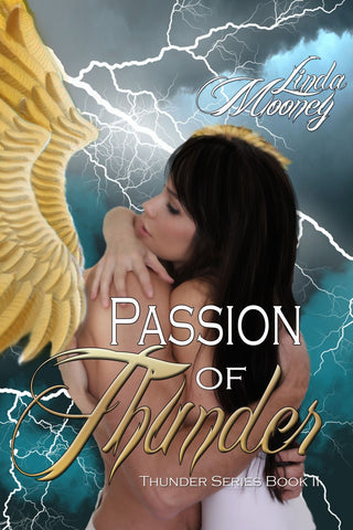 Passion of Thunder