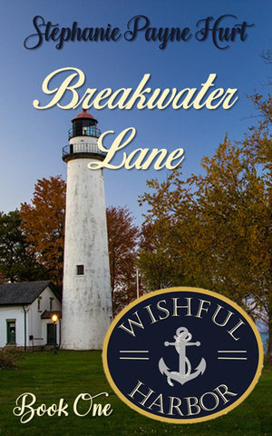 Breakwater Lane