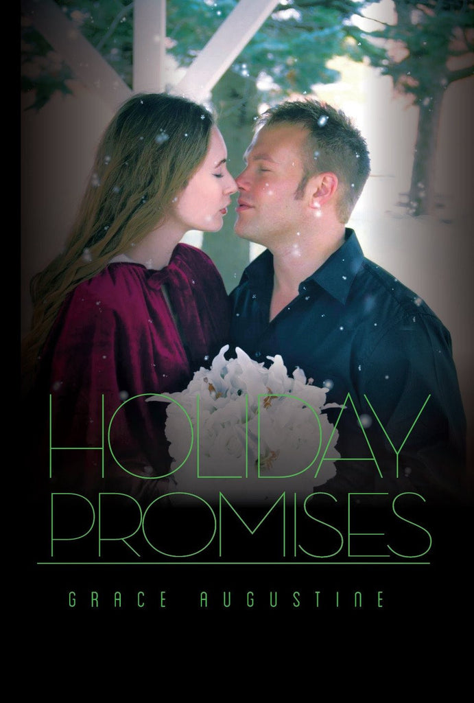 Holiday Promises