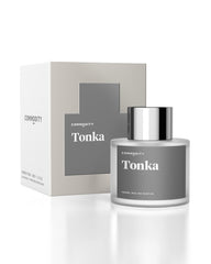 Commodity Tonka 100ml EDP