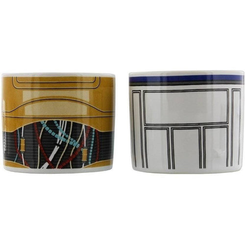 Kitchen Accessories - Star Wars R2-D2 And C-3PO Egg Cup
