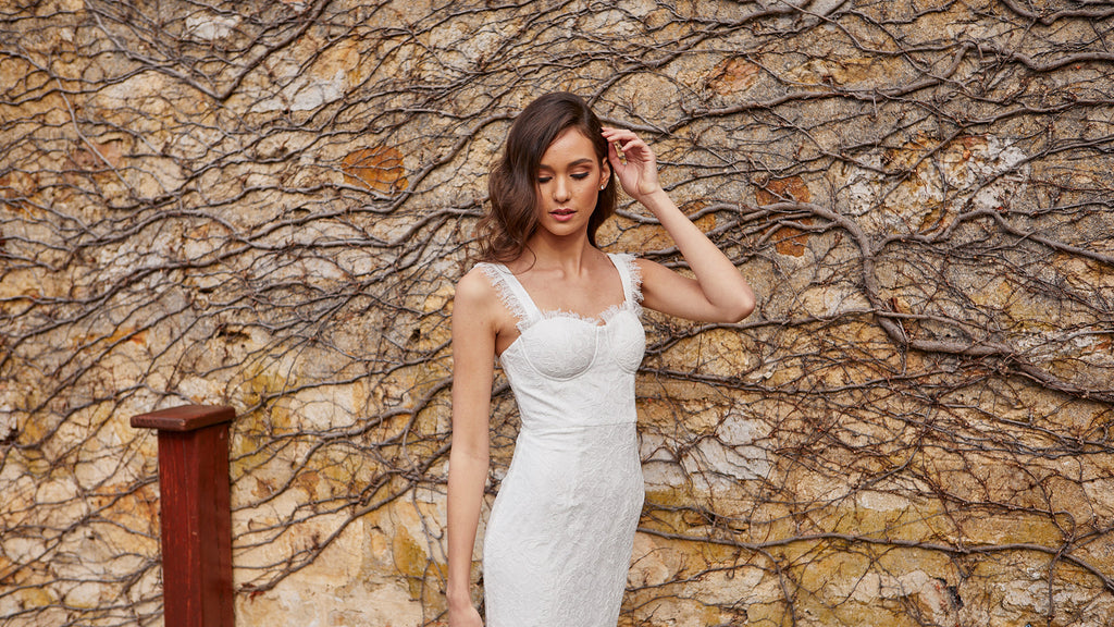 gabriella-white-dress-georgy-collection