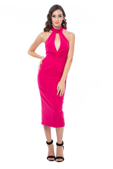 NATALIA - FUSHIA - GEORGY COLLECTION
