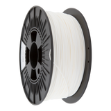 PrimaValue ABS 3D Printer Filament 1.75mm 1 kg spool - Various Colours
