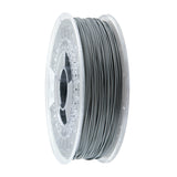 PrimaSelect ABS Plus 3D Printer Filament 1.75mm 750g spool - Various Colours