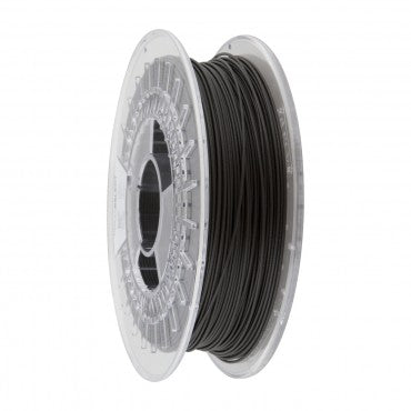 PrimaSelect CARBON PETG 3D Printer Filament 1.75mm 500g spool
