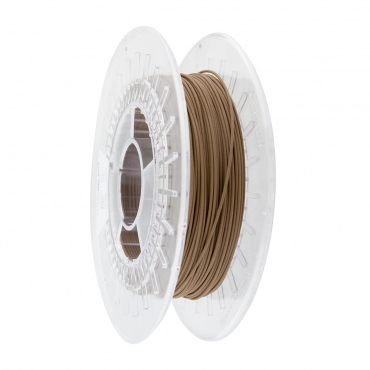 PrimaSelect METAL PLA 3D Printer Filament 1.75mm 750g spool