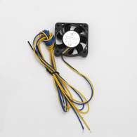 Creality Ender 2 Replacement Fan