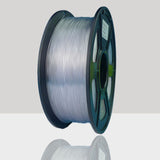 SunTop 1.75mm PETG 3D Printer Filament, 1kg Spool, Various Colours