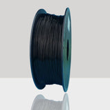 SunTop 1.75mm TPU Flexible 3D Printer Filament, 1kg Spool, Various Colours