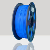 SunTop 1.75mm ABS 3D Printer Filament, 1kg Spool, Various Colours