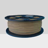 SunTop 1.75mm PLA Wood 3D Printer Filament, 1kg Spool