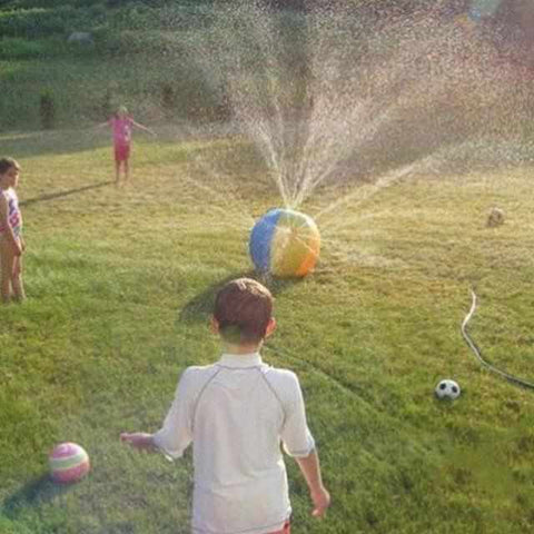 Image of Sprinkler Beachball-Koopje.com