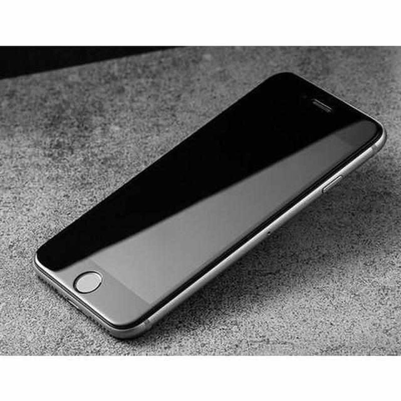 TitanGlass™ - Tempered Glass Voor iPhone-Koopje.com