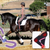 Equestrian™ - Multifunctionele Full-Body Workout Trainer