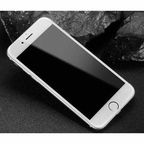Image of TitanGlass™ - Tempered Glass Voor iPhone-Koopje.com