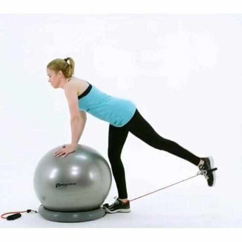 Home Gym Training Set-Koopje.com