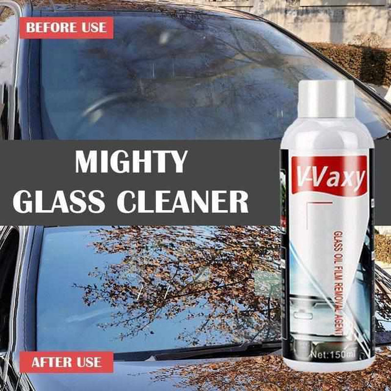 Mighty Glass Cleaner-Koopje.com