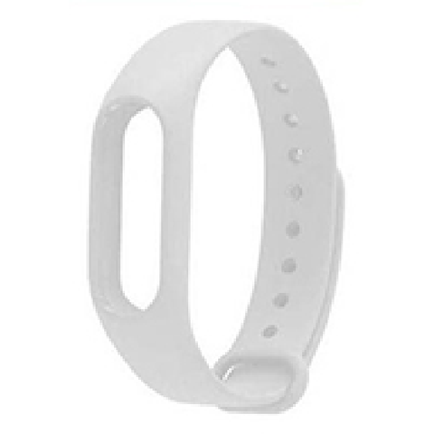 Image of Smart Fitness Armband-Koopje.com