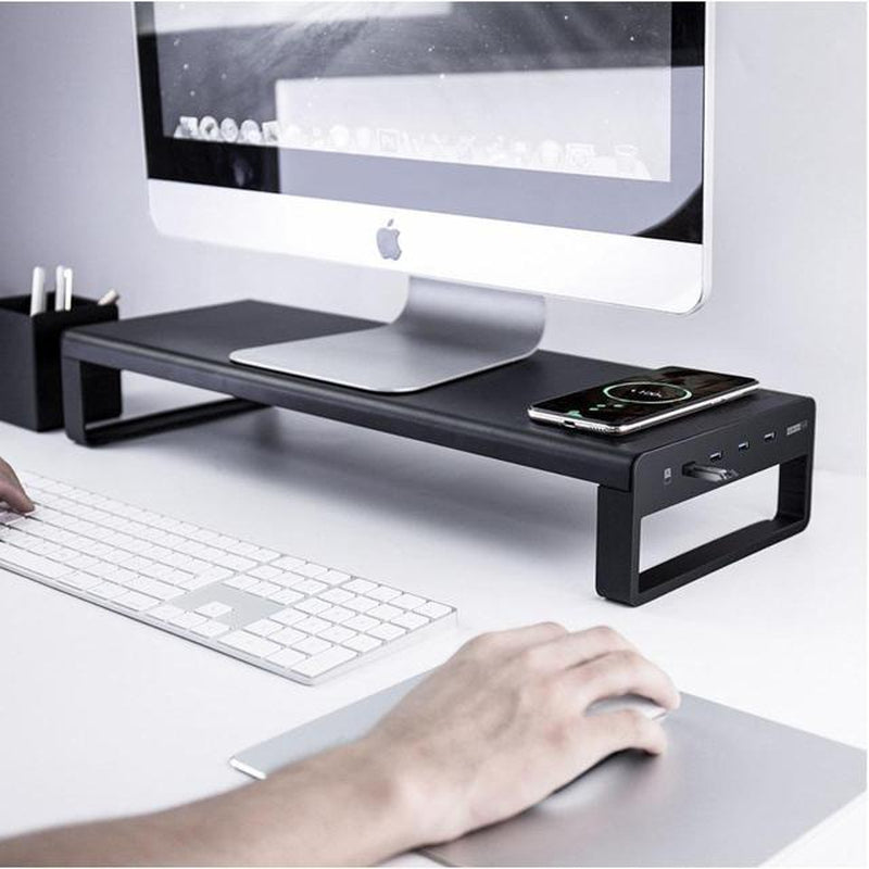 Smart Desk Elite-Koopje.com