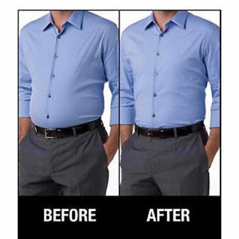 Image of Mannen Body Shaper-Koopje.com