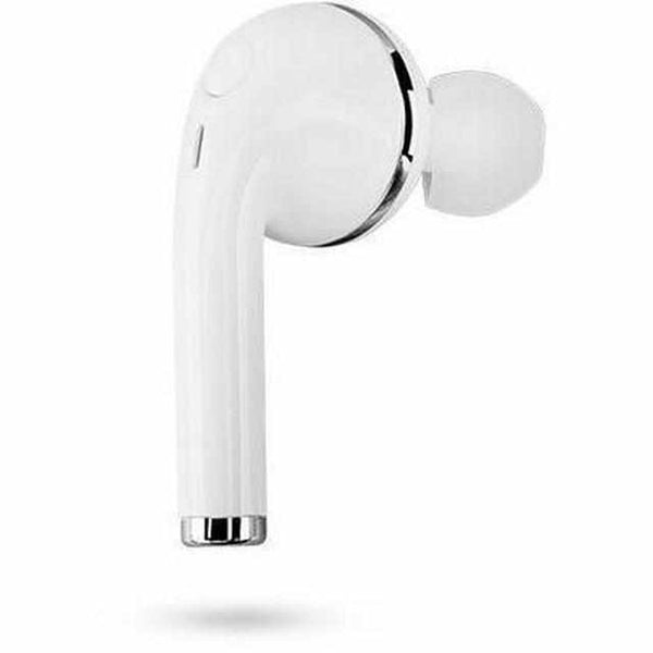 Tech & Gadgets - Draadloze IPhone Earpod