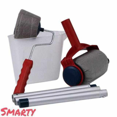Smarty PaintPro™ Revolutionaire Verf Roller